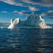 9066-iceberg3